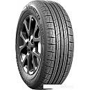 Автомобильные шины Premiorri Vimero 195/60R15 88H