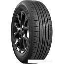 Автомобильные шины Premiorri Vimero 215/60R16 95H