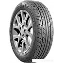 Автомобильные шины Rosava Itegro 205/60R15 91V