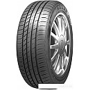 Автомобильные шины Sailun Atrezzo Elite 195/50R15 82H