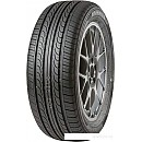Автомобильные шины Sunwide ROLIT 6 195/55R16 91V