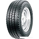 Автомобильные шины Tigar Cargo Speed 195/80R14C 106/104R