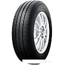 Автомобильные шины Toyo NanoEnergy 3 215/55R16 93V