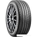 Автомобильные шины Toyo Proxes C1S 215/55R16 97W