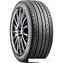 Автомобильные шины Toyo Proxes C1S 225/55R16 99Y