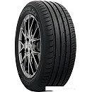 Автомобильные шины Toyo Proxes CF2 205/55R16 91V