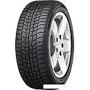 Автомобильные шины VIKING WinTech 235/65R17 108H