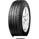 Автомобильные шины WestLake RP28 215/60R16 95H