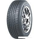 Автомобильные шины WestLake SU318 265/70R16 112H