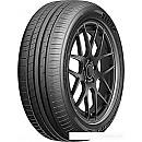 Автомобильные шины Zeetex HP2000 VFM 225/55R16 99Y