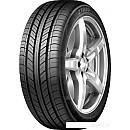 Автомобильные шины Zeta ZTR10 205/50R17 93W
