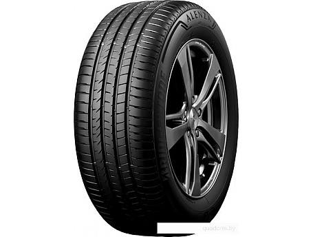 Bridgestone Alenza 001 255/60R18 112V