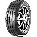Автомобильные шины Bridgestone Ecopia EP300 225/55R17 97V