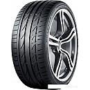 Автомобильные шины Bridgestone Potenza S001 205/50R17 93Y