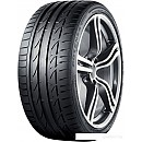 Автомобильные шины Bridgestone Potenza S001 225/50R17 98Y