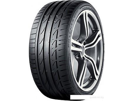 Bridgestone Potenza S001 225/50R17 98Y