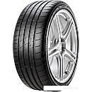 Автомобильные шины Bridgestone Potenza S007A 255/45R19 104Y