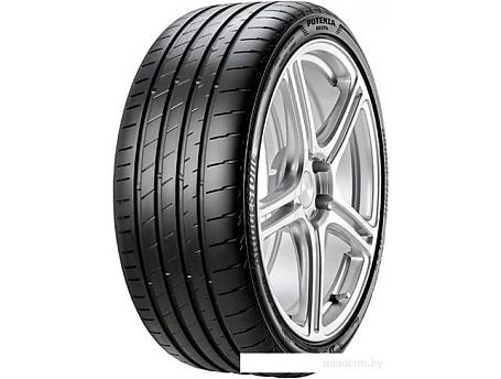 Bridgestone Potenza S007A 255/45R19 104Y
