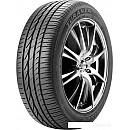 Автомобильные шины Bridgestone Turanza ER300 195/55R16 87V (run-flat)