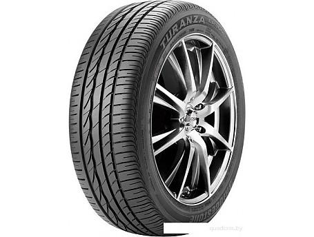Bridgestone Turanza ER300 195/55R16 87V (run-flat)