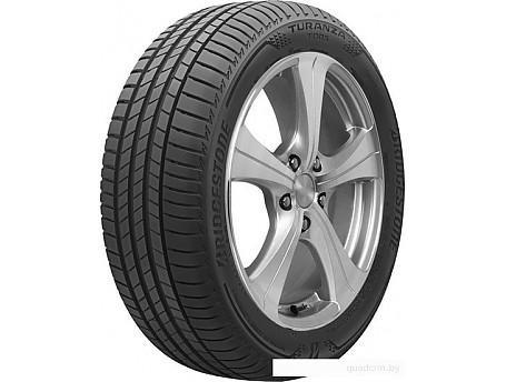 Bridgestone Turanza T005 245/40R19 98Y (run-flat)
