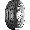 Автомобильные шины Continental ContiSportContact 5 235/55R19 101V