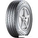 Автомобильные шины Continental ContiVanContact 100 225/55R17C 109/107H