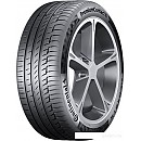 Автомобильные шины Continental PremiumContact 6 235/60R18 107V