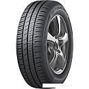 Автомобильные шины Dunlop SP Touring R1 185/60R14 82T