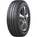 Автомобильные шины Dunlop SP Touring R1 195/65R15 91T