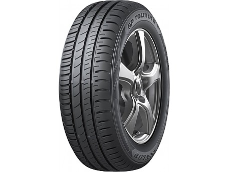 Dunlop SP Touring R1 195/65R15 91T