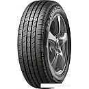 Автомобильные шины Dunlop SP Touring T1 175/65R14 82T