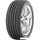 Автомобильные шины Goodyear Eagle F1 Asymmetric 2 275/45R18 103Y