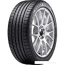 Автомобильные шины Goodyear Eagle Sport TZ 235/40R18 95Y