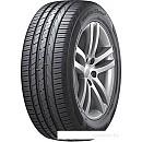 Автомобильные шины Hankook Ventus S1 evo2 SUV K117A 255/60R17 106V