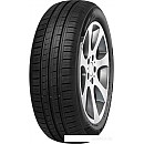 Автомобильные шины Imperial EcoDriver 4 195/65R15 91H
