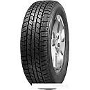 Автомобильные шины Imperial Snowdragon 2 205/70R15C 106/104R