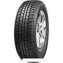 Автомобильные шины Imperial Snowdragon 2 215/70R15C 109/107R