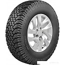Автомобильные шины Kormoran Road Terrain 245/75R16 115S