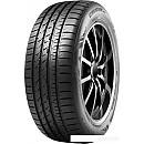 Автомобильные шины Kumho Crugen HP91 265/60R18 110V