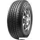 Автомобильные шины LingLong Crosswild H/T 245/70R17 110T