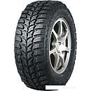 Автомобильные шины LingLong Crosswind M/T 33/12.5R15 108Q