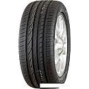 Автомобильные шины LingLong GreenMax 215/50R17 95W