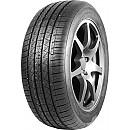 Автомобильные шины LingLong GreenMax 4x4 HP 275/45R20 110V