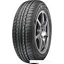 Автомобильные шины LingLong GreenMax HP010 205/65R16 95H