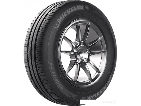 Michelin Energy XM2 + 175/65R14 82H