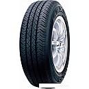 Автомобильные шины Nexen Classe Premiere CP321 195/75R16C 110/108Q