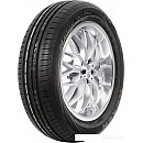 Автомобильные шины Nexen N'Blue HD Plus 205/55R15 88V