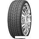Автомобильные шины Nexen Roadian HP 305/40R22 114V