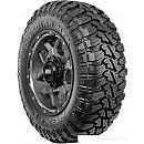 Автомобильные шины Nexen Roadian MTX 245/75R17 121/118Q